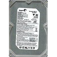 Seagate ST3250820A P/N: 9BJ03E-300 F/W: 3.AAC 250GB WU