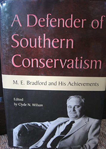 culture defending dixie essay history in southern Topic tag: defending dixie essays in southern history and culture home /  home  forums  topic tag: defending dixie essays in southern history and culture oh bother no topics were found here forum login log in username: password: remember me log in register lost password.