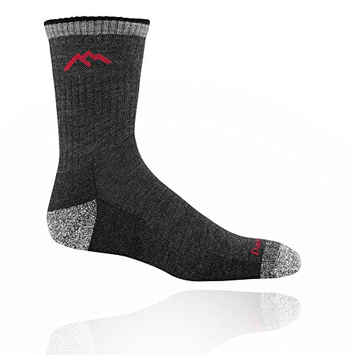 Darn Tough Merino Wool Micro Crew Sock