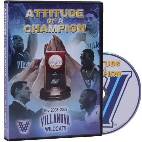 1984 NCAA r Division I Women s Gymnastics National Championship Movie free download HD 720p