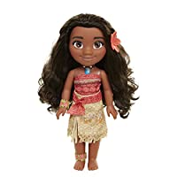 by Moana (107)  Buy new: $24.99$19.87 5 used & newfrom$19.87