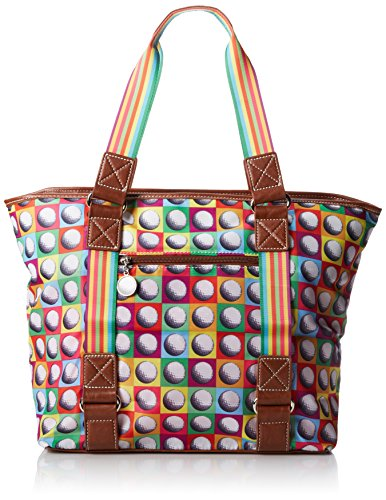 sydney-love-on-the-ball-east-west-travel-totemultione-size