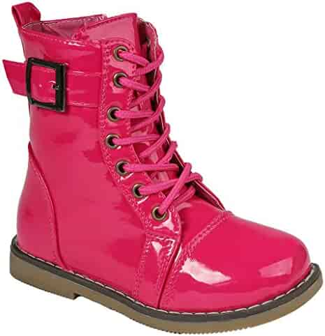b209b06f15 Shopping Color: 3 selected - 4 - Boots - Shoes - Girls - Clothing ...