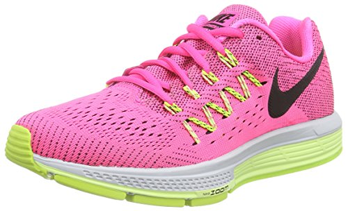 Pow Sportive Donna Lime Nike Wmns vlt Scarpe Pink black Air Zoom 10 Vomero liquid YzxAYqg