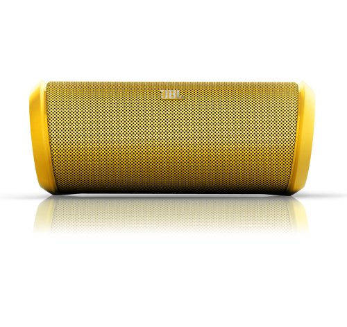 jbl-flip-2-portable-bluetooth-speaker-yellow