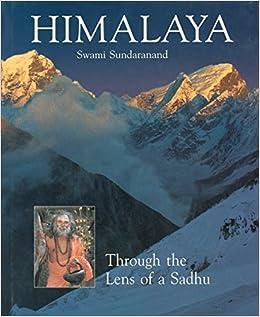 Buy Himalaya Book Online at Low Prices in India | Himalaya