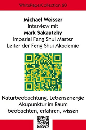 Feng Shui Akademie amazon com whitepapercollection 20 mit sakautzky