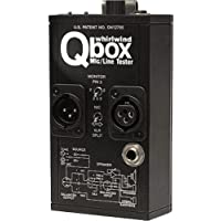 Whirlwind QBox