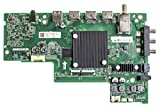 TEKBYUS 242649A 242648A T.MS3686T.U701 Main Board for LC-65Q6020U