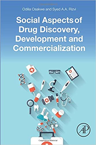 Download e books the sanford guide to antimicrobial therapy 2016 pdf social aspects of drug discovery development and commercialization fandeluxe Gallery