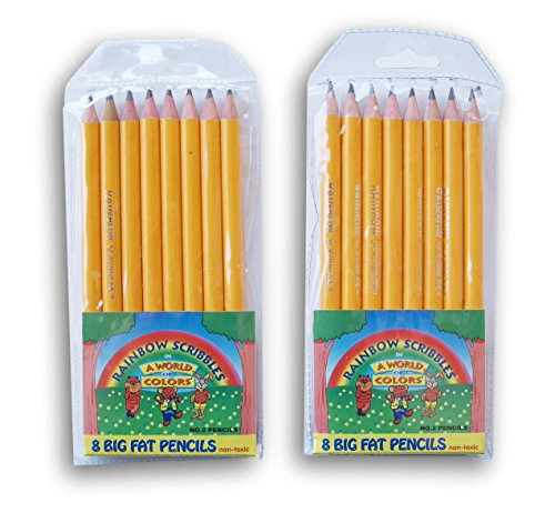 Bestselling Art & Craft Pencils