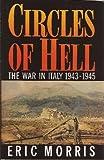 Circles of Hell, Eric Morris, 0517578107