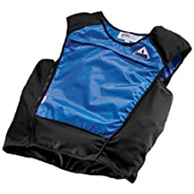 DryKewl Cooling Vest - Stay cool without needing air circulation like evaporative vests - LRG