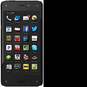 Funda para Google Nexus 6P (Huawei) - Monstruos by Luizavictorya72