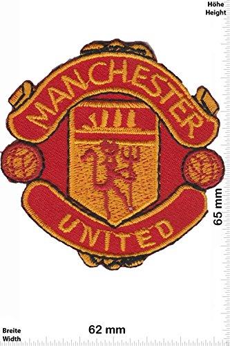 patch-manchester-united-man-united-red-devils-soccer-uk-england-soccer-football-soccer-sports-extrem