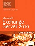 Download Exchange Server 2010 Unleashed Doc