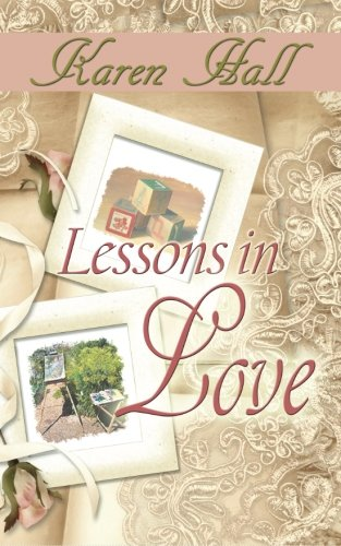 Download Lessons In Love PDF