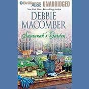 Susannah's Garden | Debbie Macomber