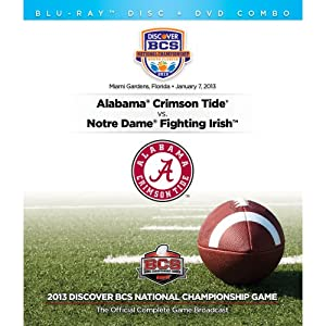 Computers and writing 2013 cfp championship