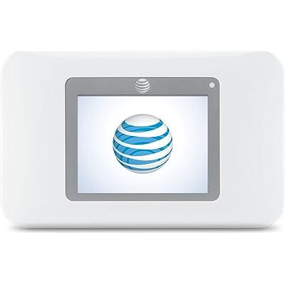 netgear-unite-4g-lte-mobile-wifi