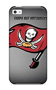 Dana Diedrich Wallace's Shop 9694497K273965066 tampaayuccaneers NFL Sports Colleges newest Case For HTC One M7 Cover