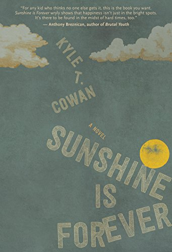 Sunshine is Forever