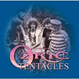 Introducing Ozric Tentacles ( 2 CD Set )