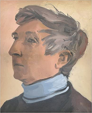 Book John Updike: Just Looking - Essays on Art by John Updike (2000-08-01)