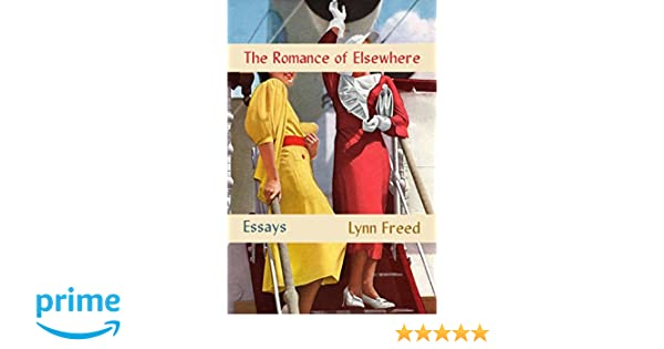 r ce of elsewhere essays lynn d amazon r ce of elsewhere essays lynn d 9781619029279 com books