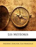 Les Météores, édéric Zurcher and Élie Margollé, 1144462088