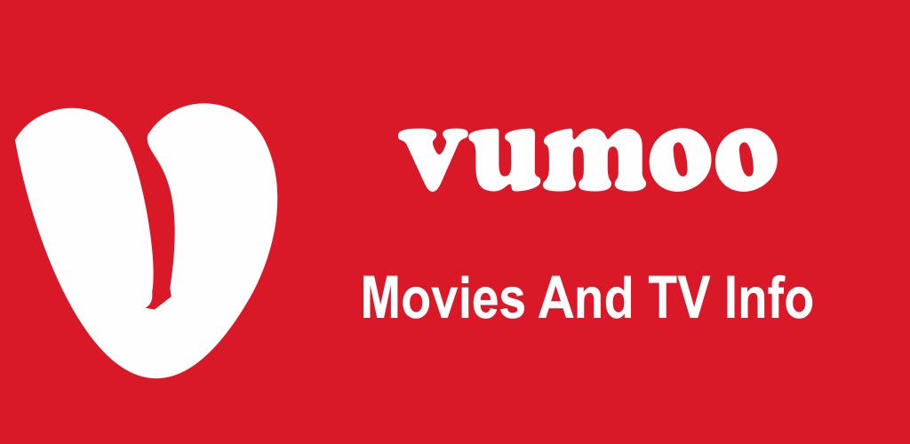 Vumoo Life