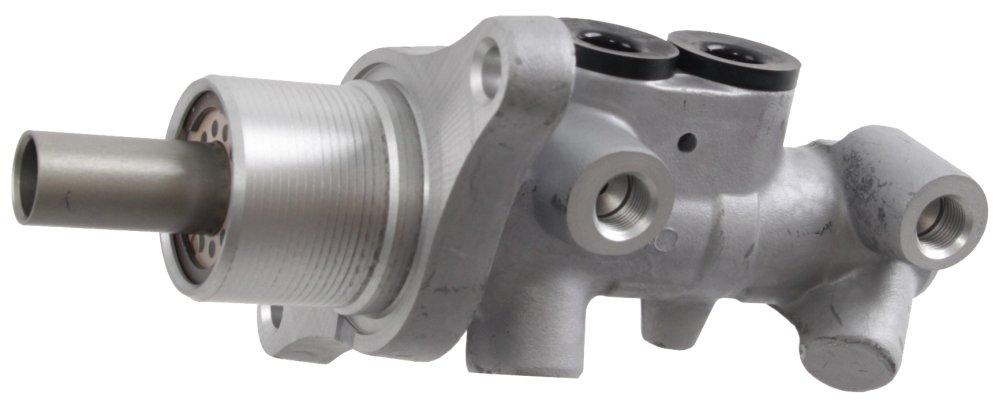 ABS 41393 Cilindro pompa freno