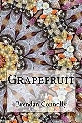 Grapefruit Paperback