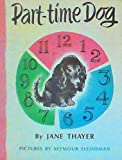 img - for Part-Time Dog book / textbook / text book