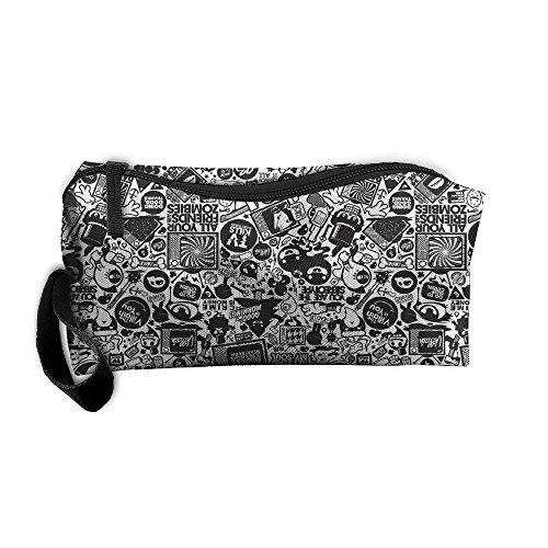 Silver Cross Vintage Pram Bag - 3