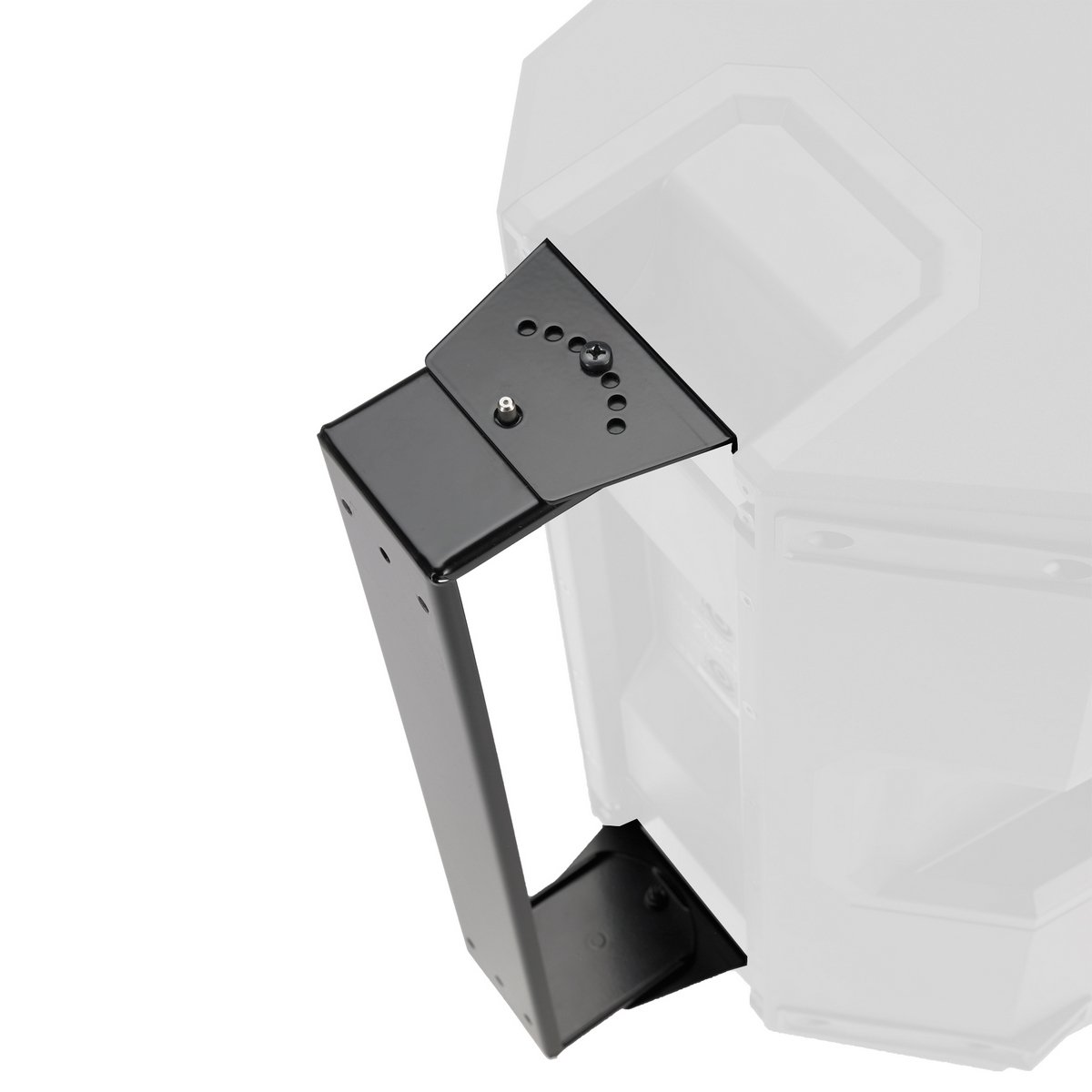 Electro-Voice ZLX-BRKT | Bracket for ZLX-12 ZLX-12P ZLX-15 ZLX-15P by Electro-Voice (Image #1)
