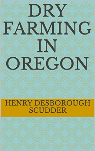dry-farming-in-oregon