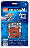 Mega Construx Magnext Mag-Box Construction Set with