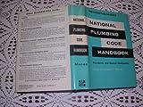 National Plumbing Code Handbook, V. T. Manas, 007039850X