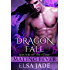 Dragon Fall: Masters of the Flame 3 (Mating Fever)