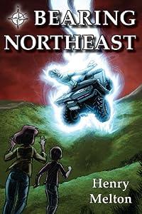 Bearing Northeast
