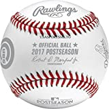 2017 Rawlings NLCS Dueling Teams Official MLB Postseason Baseball Cubed Chicago Cubs vs Los Angeles Dodgers