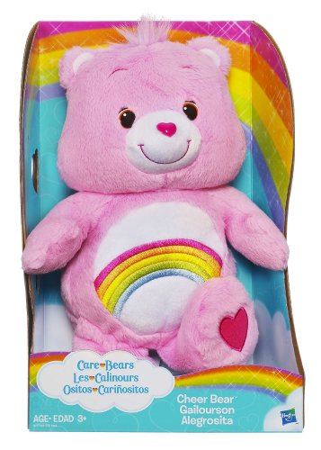 plush care bears - 7