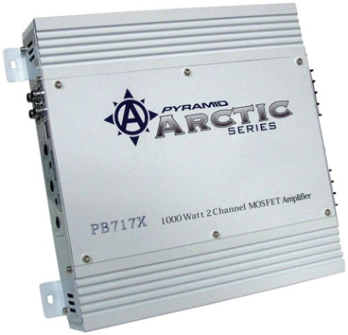 pyramid-pb717x-1000-watt-2-channel-bridgeable-amplifier