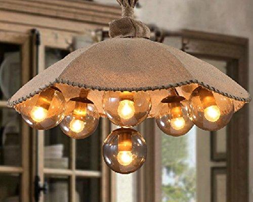 Plafoniera Per Sala Da Pranzo : Cnmklm mini lampadari di stile moderno plafoniera per corridoio
