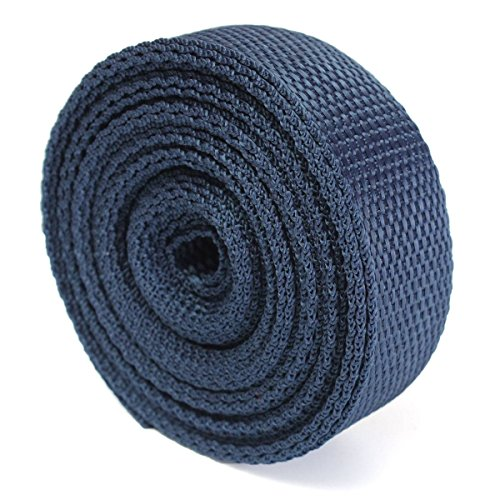KINGSO Multi purpose Nylon Webbing Strap