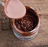 Nutilight Sugar-Free Keto-friendly Hazelnut