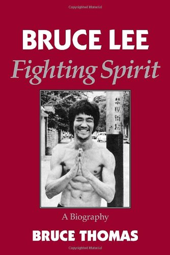 Bruce Lee: Fighting Spirit - Carrera Shop Online