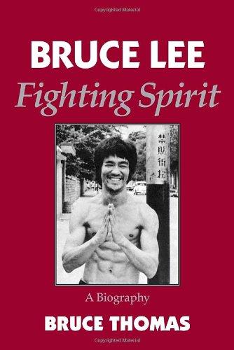 Bruce Lee: Fighting Spirit - Online Shop Carrera