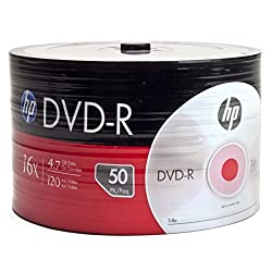 Hp Dm00070b 4.7gb 16x Dvd Minus Rs